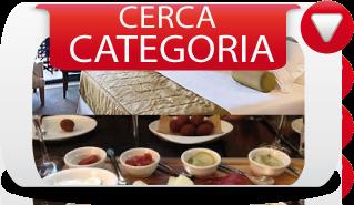Elenco categorie strutture in Provincia di Forli-Cesena