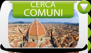 Elenco Comuni in Provincia di Forli-Cesena