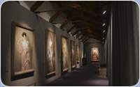 I musei di Forlì
