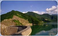 Le acque di Bagno di Romagna